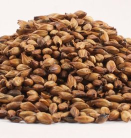 Grain Weyermann Caraaroma 1 Lb