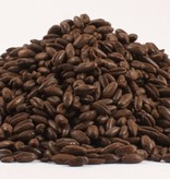 Grain Briess Roasted Barley (unmalted) 1 Lb