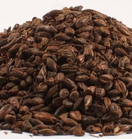 Grain Muntons Chocolate Malt 1 Lb
