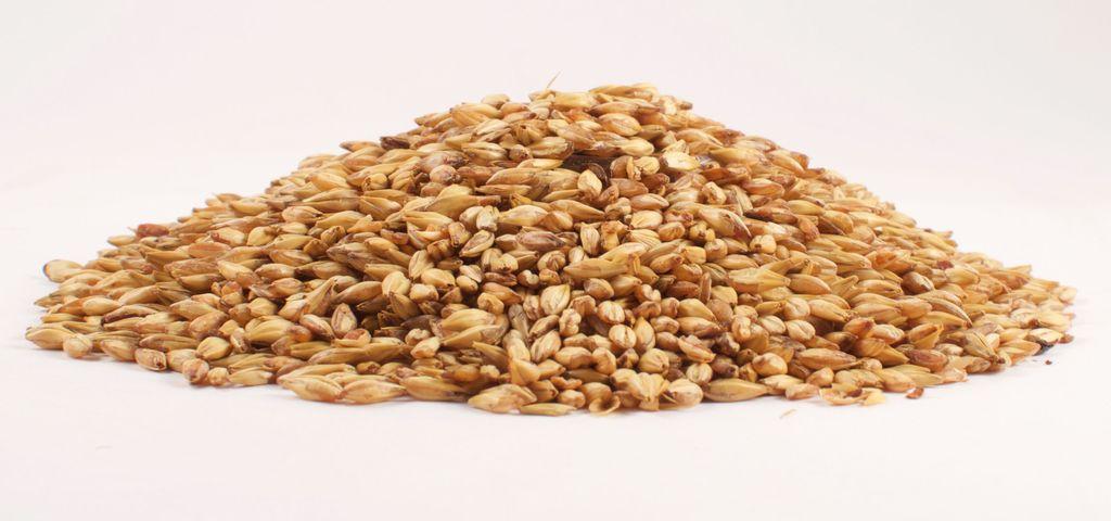 Grain Weyermann Vienna 1 Lb