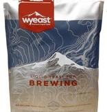 Wyeast Liquid Yeast German Ale 1007