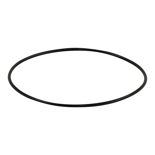 LDC O-Ring for FerMonster PET Carboy 6-7 Gallon