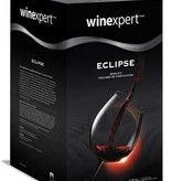Winexpert Eclipse Sonoma Dry Creek Valley Unwooded Chardonnay 16L
