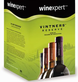 Winexpert Vintners Reserve Pinot Blanc 10L