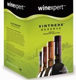 Winexpert Vintners Reserve Mezza Luna Red 10L