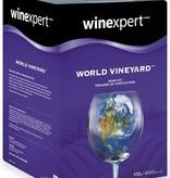 Winexpert World Vineyard Australian Shiraz 10L