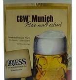 LME Briess Munich Canister 3.3 Lb