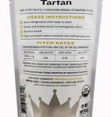 Imperial Imperial Liquid Yeast Tartan Scottish Ale A31