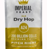 Imperial Imperial Liquid Yeast Dry Hop IPA Blend A24