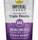 Imperial Imperial Liquid Yeast Triple Double Belgian Trappist B48