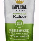 Imperial Imperial Liquid Yeast Kaiser German Ale G02