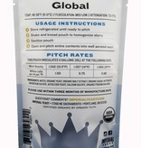 Imperial Imperial Liquid Yeast Global Bohemian Lager L13