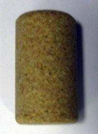 LDC Belgian Beer Corks 44x25.5mm (30/bag)
