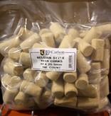 LDC Belgian Beer Corks 44x25.5mm (100/bag)