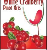 Winexpert Island Mist Cranberry Mist Wine Labels 30/pack