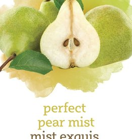 Winexpert Island Mist Perfect Pear Mist Wine Labels 30/pack