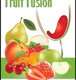 Winexpert Island Mist Fruit Fusion Mist Wine Labels 30/pack