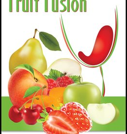 Winexpert Island Mist Fruit Fusion Mist Wine Labels 30/pack