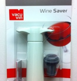 LDC Vacu Vin Wine Saver