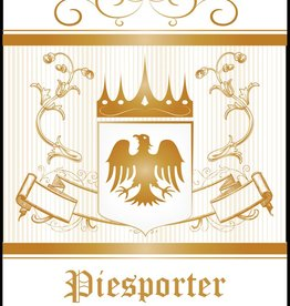 LDC Piesporter Style Wine Labels 30/pack
