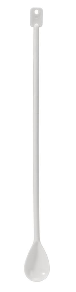 """LDC 24"""" Plastic Spoon"""