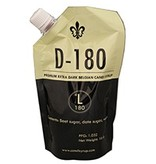 Adjuncts D180 Belgian Candi Syrup 1 Lb Pouch (180 L)