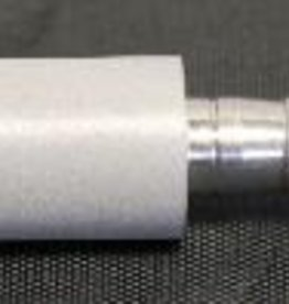 LDC Diffusion Stone For Aeration System