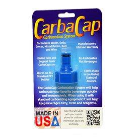 LDC CarbaCap