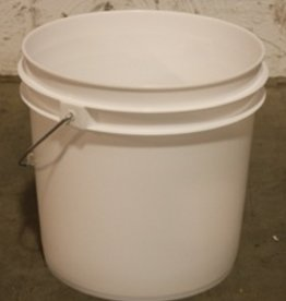 LDC 2 Gallon Fermenting Bucket
