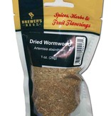 Brewers Best Brewer's Best Dried Wormwood 1 Oz