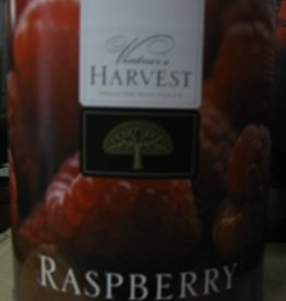 Vintners Harvest Vintner's Harvest Raspberry Fruit Wine Base 96 Oz