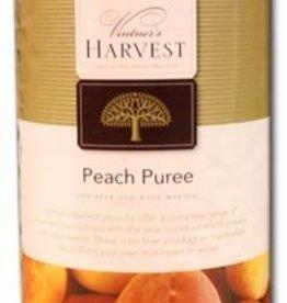 Vintners Harvest Vintner's Harvest Peach Puree 49 Oz