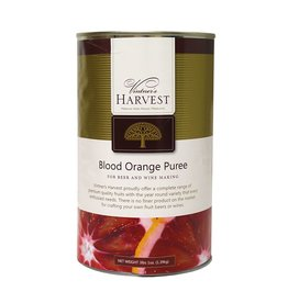 Vintners Harvest Vintner's Harvest Blood Orange Puree 49 Oz