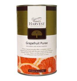 Vintners Harvest Vintner's Harvest Grapefruit Puree 49 Oz