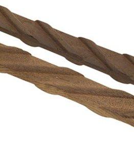 Petraea CharStix American Oak Char #2