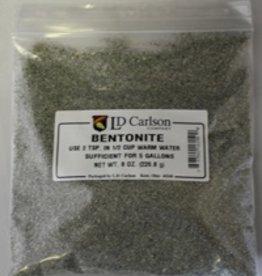 LDC Bentonite 8 Oz