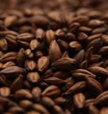 Grain Crisp Pale Chocolate 1 Lb