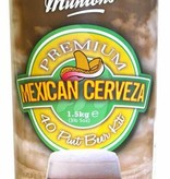 LME Muntons Mexican Cervesa Kit    3.3 Lb - 1 Tin