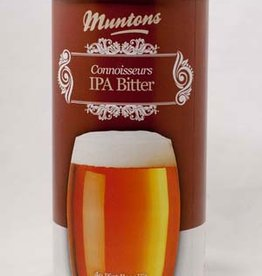 LME Muntons 4 Lb India Pale Ale Malt Extract - 1 Tin