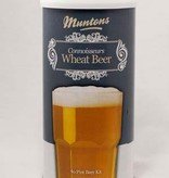 LME Muntons 4 Lb Wheat Malt Extract - 1 Tin