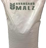 Grain Avangard Malz Pilsen 55 Lb