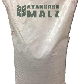 Grain Avangard Malz Pale  (3L) 55 Lb