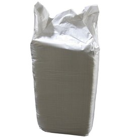 Grain Rice Hulls 50 Lb Bag
