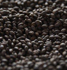 LDC BlackSwaen Black Barley (500L) 1 Lb