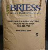 Grain Briess Caramel 120L Malt 50 Lb
