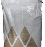 Grain Muntons Black Malt 55 Lb