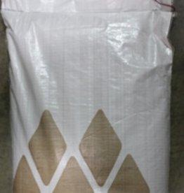 Grain Muntons Roasted Barley 55 Lb Bag Of Grain