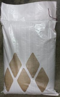 Muntons Muntons Chocolate Malt 55 Lb