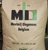 Grain Dingemans Pilsen (Kiln 3) 55 Lb