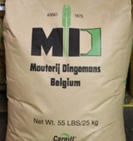 Grain Dingemans Pilsen (Kiln 3) 55 Lb